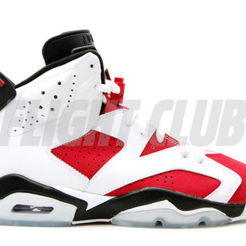 "air jordan 6 retro ""countdown pack"" - Air Jordan 6 - Air Jordans 