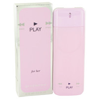 Givenchy Play Perfume by Givenchy Eau De Parfum Spray