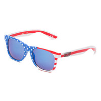 Spicoli 4 Sunglasses | Shop at Vans