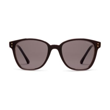 KOMONO RENEE SUNGLASSES