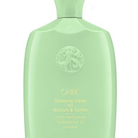 Oribe Cleansing Crème for Moisture & Control , 8.5 oz.