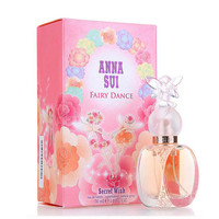 Perfect Annasui Women Perfume 50ML
