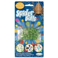 Dunecraft Spider Balls Science Kit