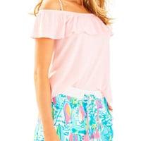 Zia Skirt | 25464 | Lilly Pulitzer