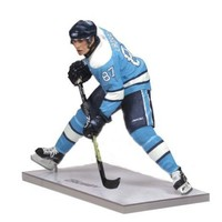 Pittsburgh Penguins Sidney Crosby McFarlane 6 -Inch Action Figure NHL 2009 Series 21