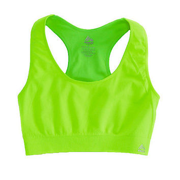 RBX Seamless Sports Bra - Rainbow