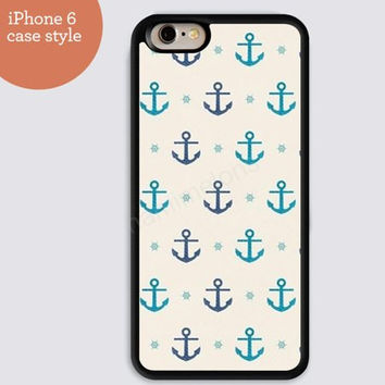 iphone 6 cover,Anchor case iphone 6 plus,Feather IPhone 4,4s case,color IPhone 5s,vivid IPhone 5c,IPhone 5 case Waterproof 187