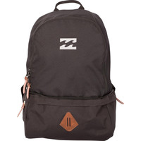 DAY POD BACKPACK