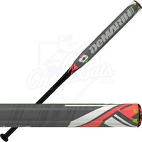 2015 DeMarini CF7 Fastpitch Softball Bat -8oz. WTDXCF8-15 on CheapBats.com