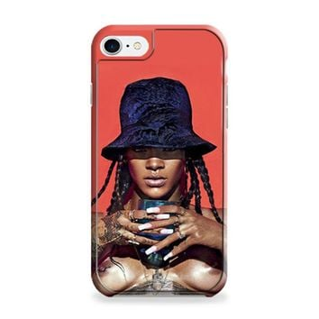 Rihanna LUI iPhone 6 | iPhone 6S Case