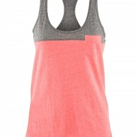 Under Armour Women's Spring CC Legacy Tank