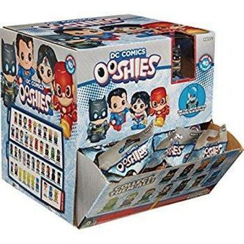 Ooshies Series One Pencil Toppers