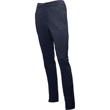 Helly Hansen Saga Pant - Women's 32 - Navy