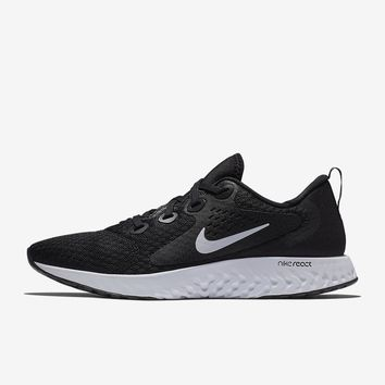 Nike Legend React Women's Running Shoe. Nike.com