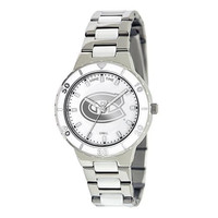 Montreal Canadiens NHL Pro Pearl Series Watch