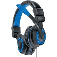Dreamgear Playstation4 Grx-340 Gaming Headset