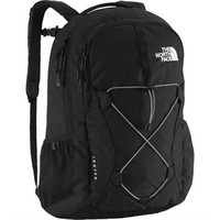 Buy Women's Jester Backpack from The North Face @ Rocky Mountain Trail