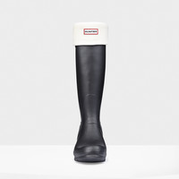 Boot Socks | Hunter Boot Ltd