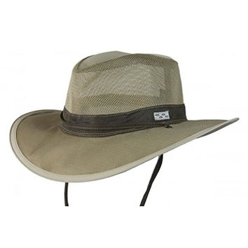 Way Outback Hiking Hat