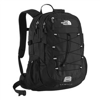 The North Face Borealis Backpack @ Sun and Ski Sports