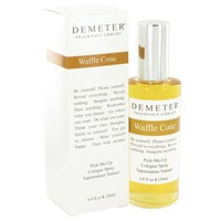 Waffle Cone By Demeter Cologne Spray 4 Oz