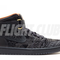 "air jordan 1 high strap ""just don bhm"" - New Arrivals - Start Page 