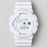 GD100 Watch