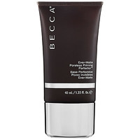 Ever-Matte Poreless Priming Perfector™ - BECCA | Sephora