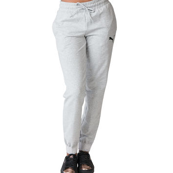PUMA Urban Sport Sweatpants - Grey | Jimmy Jazz - 59399204-060