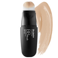 Sephora: Dr. Jart+ : Illuminating BB Brush Broad Spectrum SPF 30 : bb-cc-cream-face-makeup