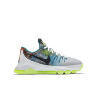 Nike KD 8 N7  Kids' Basketball Shoe