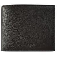 Michael Kors Russel Men's Leather Billfold Wallet