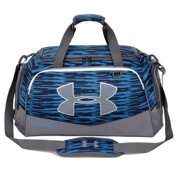 Day-First™ Under Armour WOMEN MAN Luggage Travel Bag Tote Handbag H-A-MPSJBSC