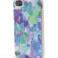 Iris Samsung Galaxy® Case