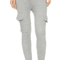 Smith Sweatpants