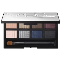 NARS NARSissist Dual-Intensity Makeup Eyeshadow Palette