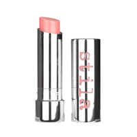 Stila colour balm lipstick | Lipsticks