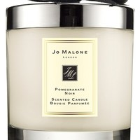 Jo Malone 'Pomegranate Noir' Scented Home Candle