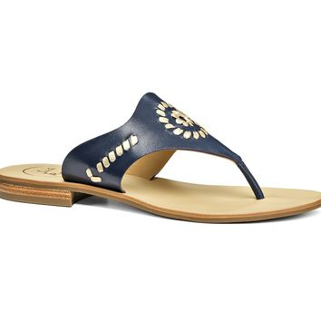 Exclusive Delia Sandal - Jack Rogers USA