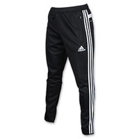 Men's adidas Tiro 13 Training Pants