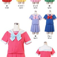 Bodyline-costume621
