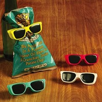 GAMAGO Sunglasses Bag Clips