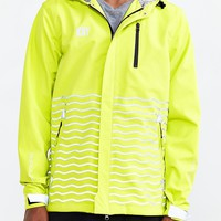 ICNY Orbit Tech Jacket
