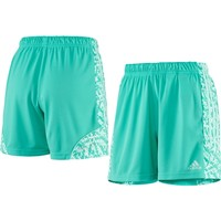 adidas Women's Squadra+ Soccer Shorts - Dick's Sporting Goods