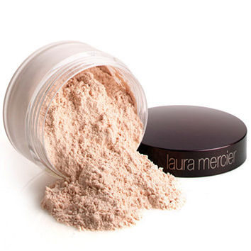 Laura Mercier Translucent Loose Setting Powder, 1 oz | macys.com