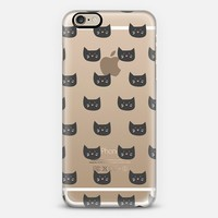My Design #11 iPhone 6 case by heymissmay | Casetify