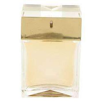 Michael Kors Gold Luxe Eau De Parfum Spray (unboxed) By Michael Kors