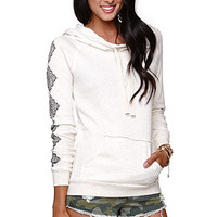 O'Neill Shirley Pullover Hoodie at PacSun.com
