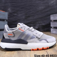 Adidas Equipment support adv w EQT 2019 Cheap Women's and men's Adidas Sports shoes