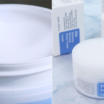 COSRX | PHA Moisture Renewal Power Cream